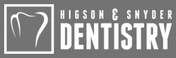 Higson Snyder Dental